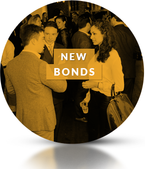 new bonds