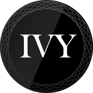 ivyconnect